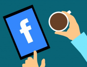 Facebook Advertising (2)