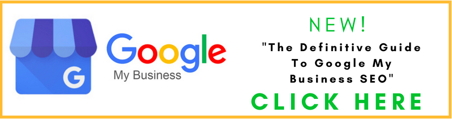 The definitive guide to Google My Business link