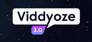 Viddyoze review by markattwood.com